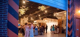 lighting stores portland maine portland maine wedding reception venue rehearsal dinner
