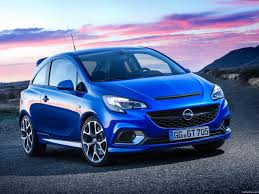 vauxhall corsa 2017 opel corsa opc 2016 pictures information u0026 specs