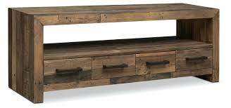 Modern Furniture Tv Table Tv Tables Wood U2013 Flide Co