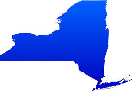 Eastern District Of New York Map by Moe Lane Redistricting Redistricting In Arizona Ballotpedia