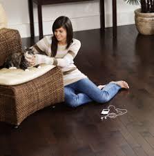 Mercier Hardwood Flooring - hardwood hardwood flooring hardwood floors mohawk hardwood
