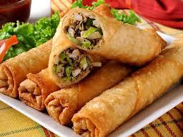 lexus of valencia yelp orlando food delivery orlando restaurant delivery yelp eat24