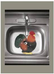 Kitchen Sink Liner Rooster Sink Liner Carolwrightgifts