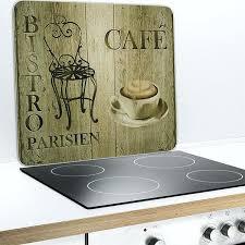 plaque protection murale cuisine plaque de protection murale inox affordable plaque de protection
