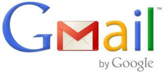raccourci bureau gmail modifier l affichage de gmail