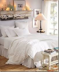 What Is A Bed Coverlet Best 25 Above Bed Decor Ideas On Pinterest Simple Bedroom Decor