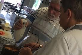 cours de cuisine savoie cours de cuisine haute savoie cadeaux la croix de savoie