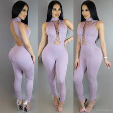 cheap jumpsuits and rompers jumpsuits rompers sleeveless shop s purple mesh