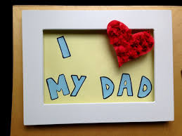 cute birthday card ideas for dad concept best birthday quotes