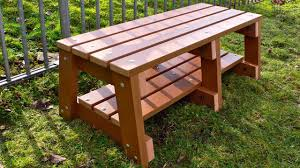 recycled plastic sports bench thames range video dailymotion