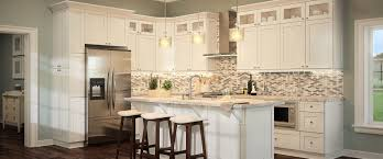 best white paint for shaker cabinets top 3 antique kitchen cabinets for sale antique style white