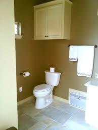 download pool bathroom ideas gurdjieffouspensky com