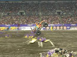 monster trucks jam 2014 monster jam 2014 tampa chirag mehta chir ag