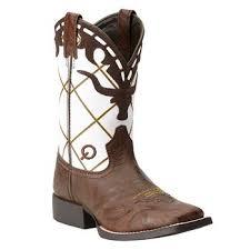 buy ariat boots near me boots tsaa heel