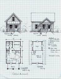 shed plans with porch darmin shed plans 12x16 with porch dallas church