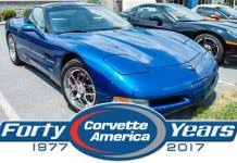 corvette america parts parts accessories archives page 2 of 39 corvette sales