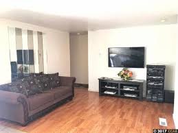 Richmond Laminate Flooring 17 Parkridge Pl Richmond Ca Home For Sale In Hilltop Red Oak