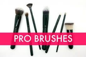 professional makeup artist supplies lecosmetique professional makeup artist supplies makeup