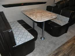 kodiak travel trailer floor plans 2015 dutchmen kodiak express 283bhsl travel trailer owatonna mn