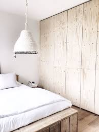 Best Wardrobe Design Ideas Images On Pinterest Cabinets - Wardrobes designs for bedrooms