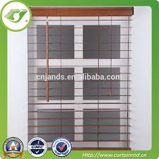 Wood Blinds For Arched Windows Arch Window Blinds Arch Window Blinds Suppliers And Manufacturers