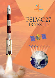 isro pslv user manual 2017 2018 eduvark