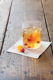 old fashioned cocktail party 21 southern bourbon cocktails southern living