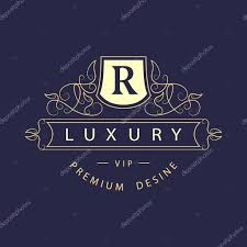 crest stock vectors royalty free crest illustrations depositphotos
