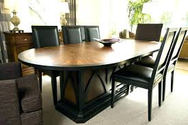 long thin dining table long thin dining table long narrow outdoor dining table long narrow