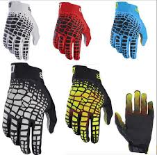 motocross glove compare prices on fox motocross gloves online shopping buy low