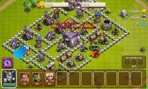 empire apk war of empires the mist for android free war of
