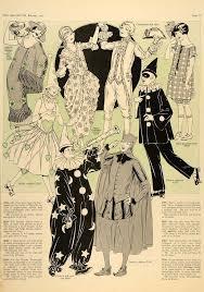 Halloween Costumes Spanish Dancer 296 Costumes Vintage U0026 Patterns Images