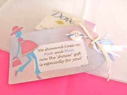 funny baby shower quotes u2014 liviroom decors baby shower quotes in