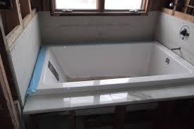 Whirlpool Bathtub Installation Drop In Bathtub U2013 Icsdri Org