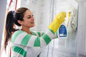 8 fast cleaning fixes to get rid of the grime reader u0027s digest