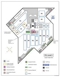 robarts library floor plan u2013 meze blog