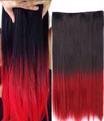 synthetic hair extensions synthetic hair extensions on sales quality synthetic hair