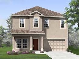quick move in homes orlando fl new homes from calatlantic