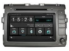 toyota car stereo popular toyota estima car stereo buy cheap toyota estima car