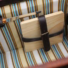 Picnic Basket Set For 4 Aliexpress Com Buy Vintage Wicker Picnic Basket Set For 4