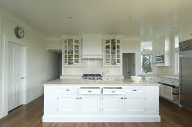 kitchen islands with drawers kitchen island drawers transitional kitchen bakes and company