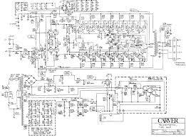 marshall schematics power amp and psu schematic with 8x issue
