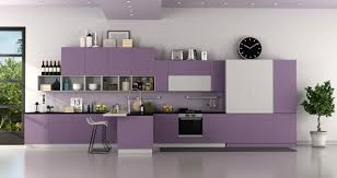 choosing kitchen cabinet paint colors tips when choosing cabinet paint colors zigverve