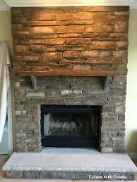 calypso home decor home decor amazing country fireplace home design new marvelous