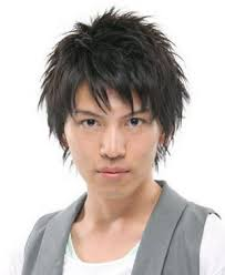 hairstyles asian hair hairstyles to do for japanese hairstyles male top most fashionable