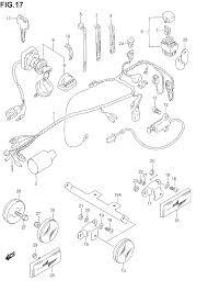 suzuki lt80 diagram electric 1987 suzuki lt80 wiring diagram