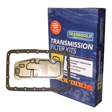 transgold auto transmission kit kfs977 toyota hiace 05 14 kdh