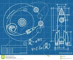blueprint stock illustrations u2013 26 309 blueprint stock
