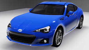 subaru cars 2013 fresh prince creations sims 3 2013 subaru brz