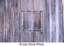 vintage wooden wall vintage window with shutters on wooden wall stock photos search